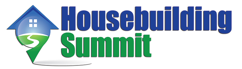 House Building Summit