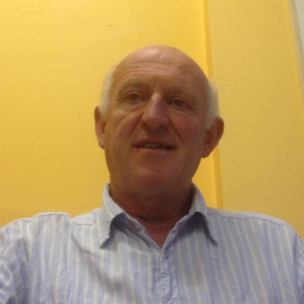 Hugh Brennan