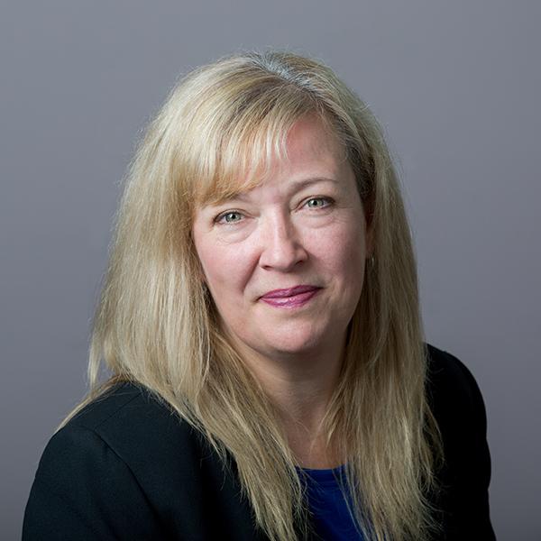 Fiona Cormican